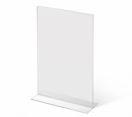 display-metacrilato