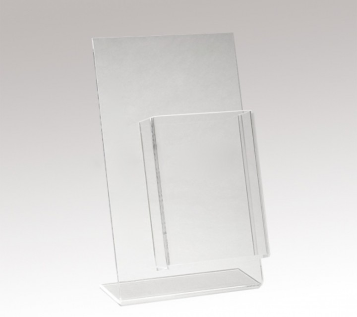 display-portafolletos-metacrilato
