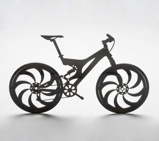 bicicleta-metacrilato
