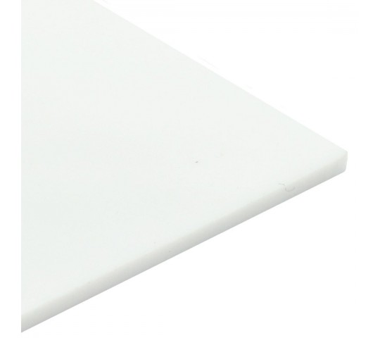 plancha-metacrilato-opal-blanco