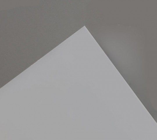 plancha-metacrilato-opal-hielo
