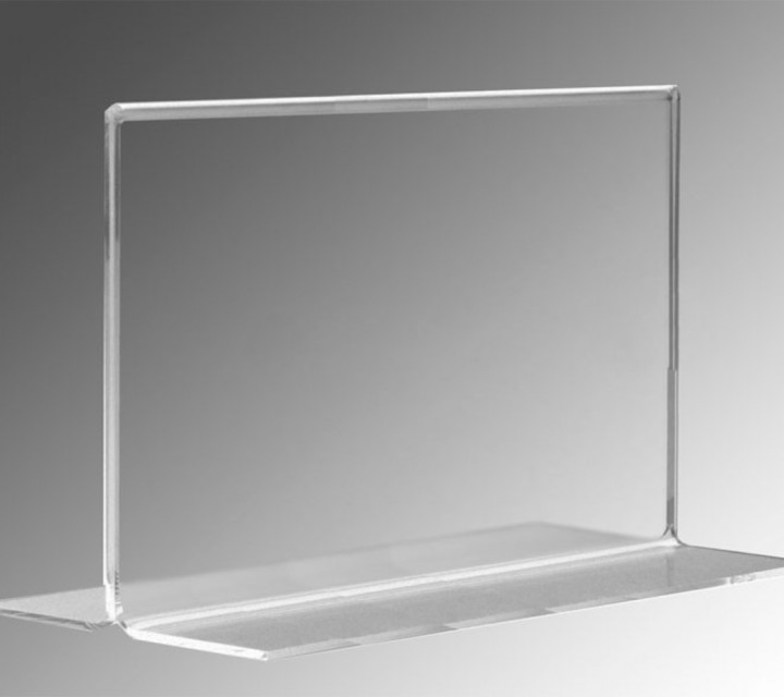 display-horizontal-metacrilato