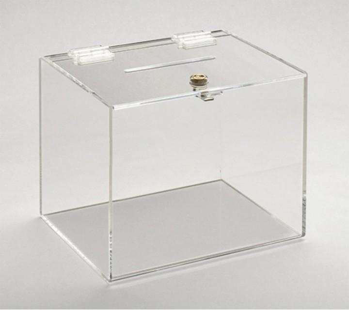 caja-cerrada-metacrilato