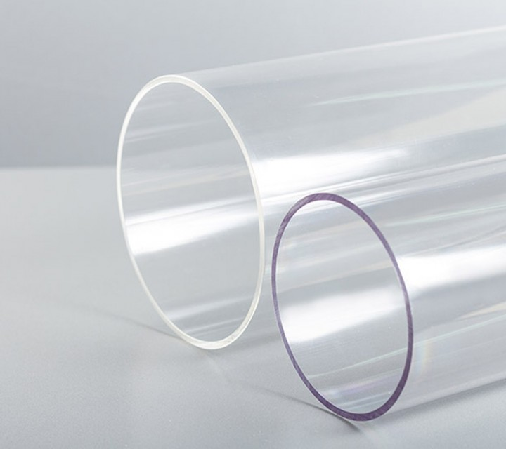 tubo-metacrilato-transparente