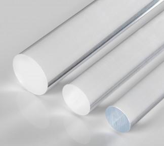 barra-redonda-metacrilato-transparente