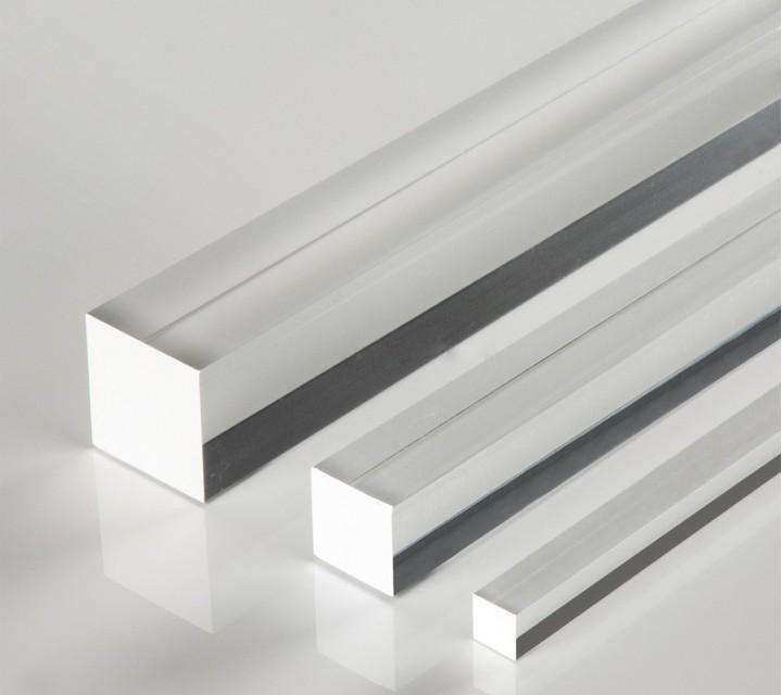 barra-cuadrada-metacrilato-transparente