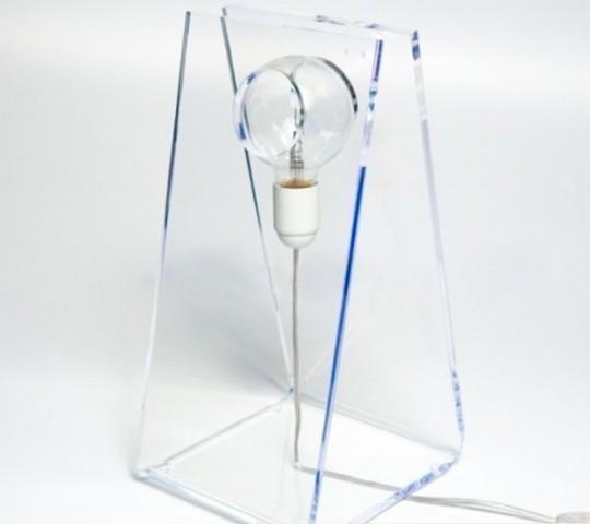 lámpara-diseño-metacrilato