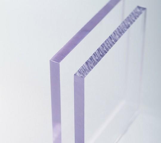 plancha-metacrilato-extrusión-incoloro