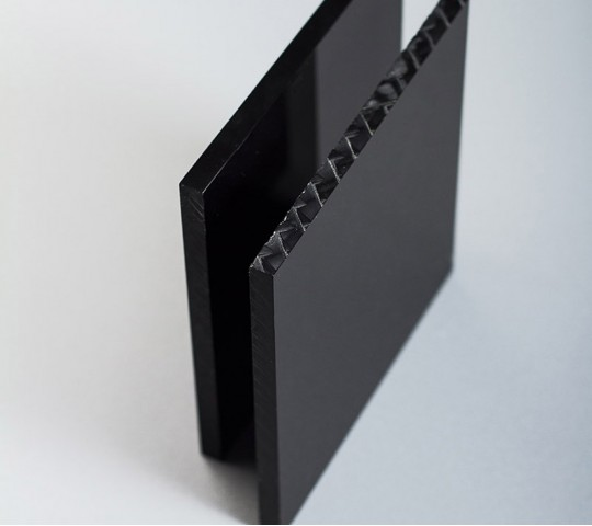 plancha-metacrilato-extrusión-negro