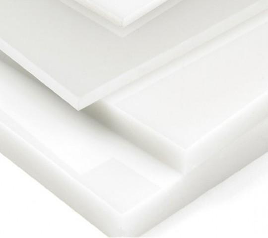 plancha-metacrilato-extrusión-opal-blanco