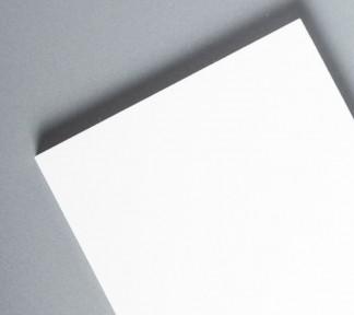 plancha-metacrilato-extrusión-blanco