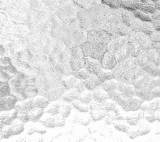 plancha-metacrilato-extrusión-escarcha