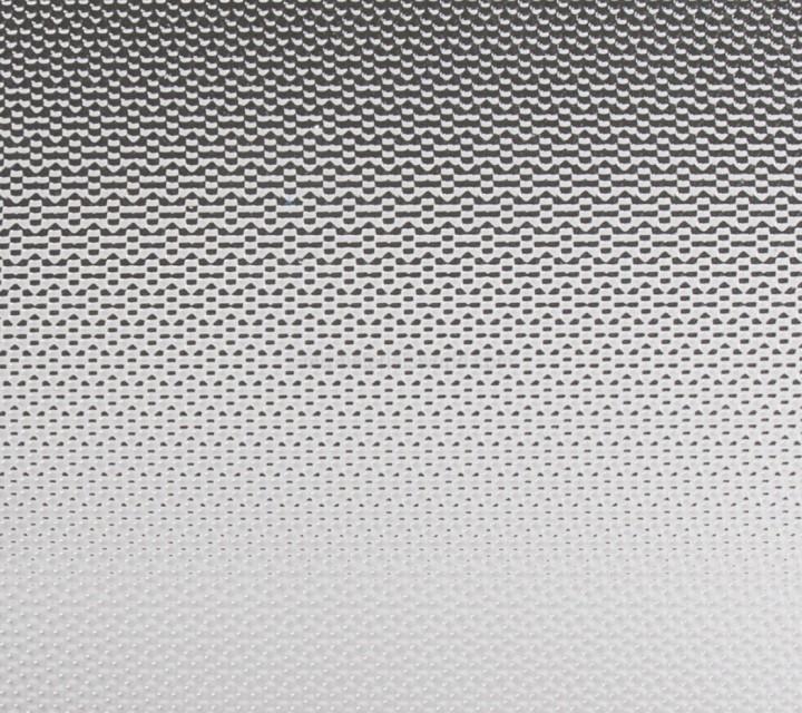 plancha-metacrilato-extrusión-perla