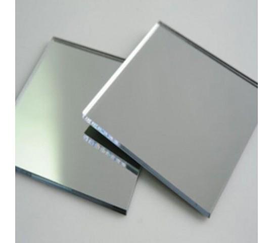 plancha-metacrilato-extrusión-espejo-plata