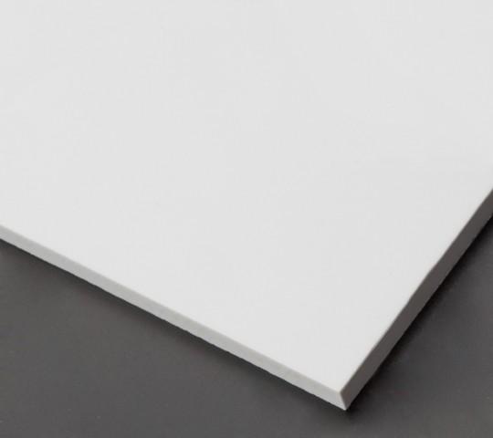 plancha-poliestireno-alto-impacto-blanco