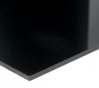 plancha-poliestireno-alto-impacto-negro