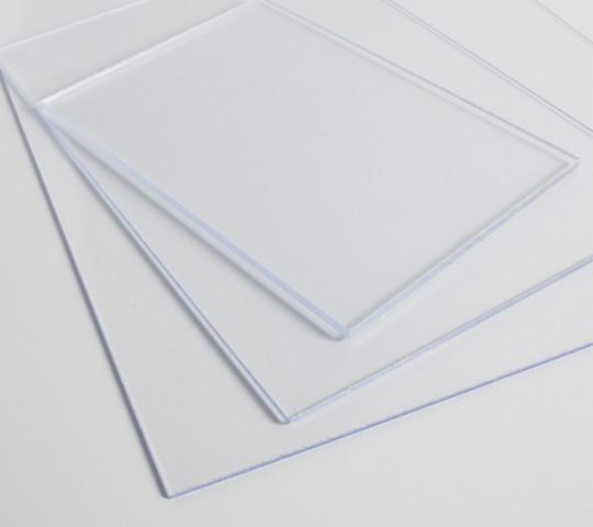 planchas-poliestireno-incoloro