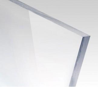 plancha-poliestireno-incoloro