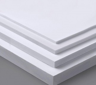 plancha-pvc-espumado-blanco