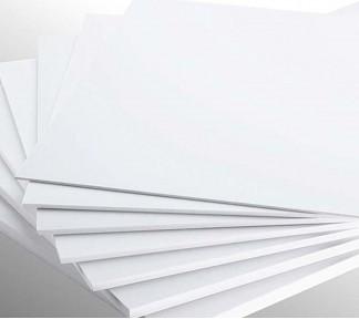 planchas-pvc-espumado-blanco