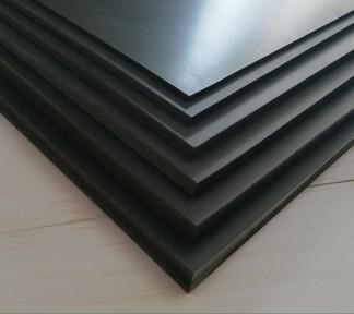 plancha-pvc-espumado-negro