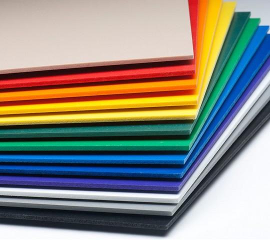 plancha-pvc-espumado-colores