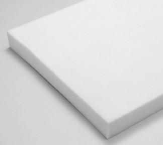 plancha-pvc-espumado-foam-blanco
