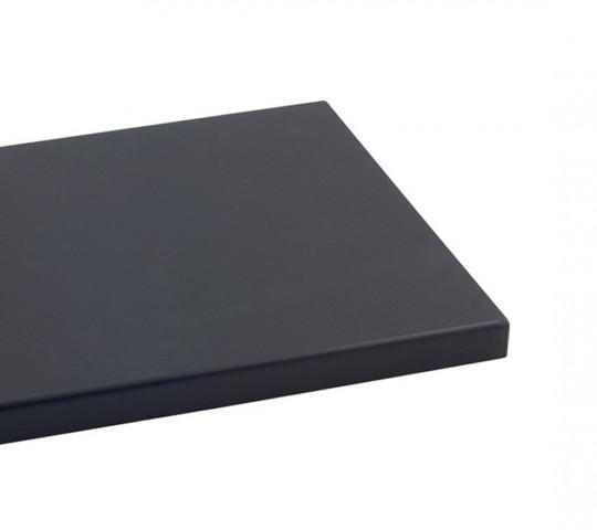 plancha-nylon-negro-pa6mo
