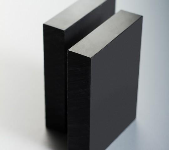 plancha-nylon-negro-colada-pa6gmo