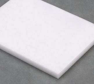 plancha-pomc-delrin