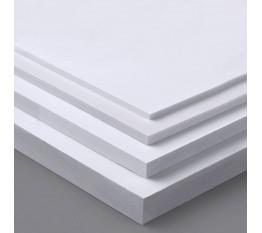 Planches en mousse de PVC sur mesure | Muchoplastico.com