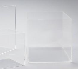 Planches en plastique PETG sur mesure | Muchoplastico.com