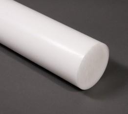Planchas de Poliamida 6 o Nylon a medida | Muchoplastico.com