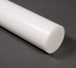 Planches en polyamide 6 ou Nylon | Muchoplastico.com