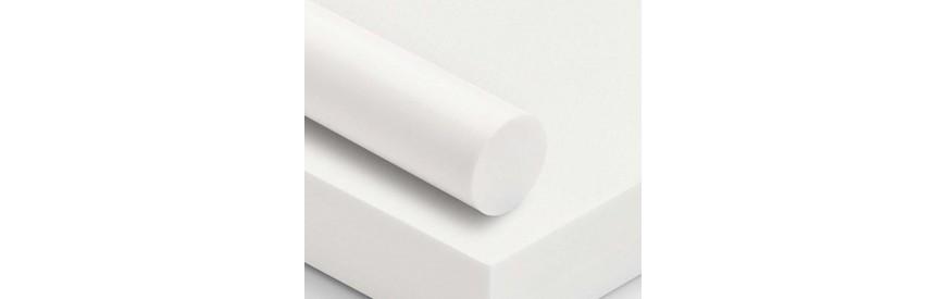 Planchas de Arnite - PET a medida | Muchoplastico.com