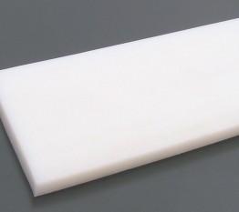 Polyéthylène HD, grande variété de produits | Muchoplastico.com