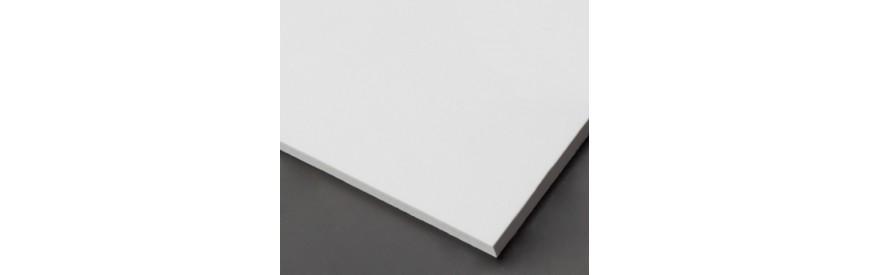 Planches en polystyrène extrudé sur mesure | Muchoplastico.com