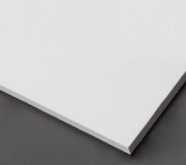 Planchas de poliestireno extruido a medida | Muchoplastico.com