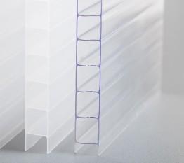 Venta online de policarbonato celular | Muchoplastico.com